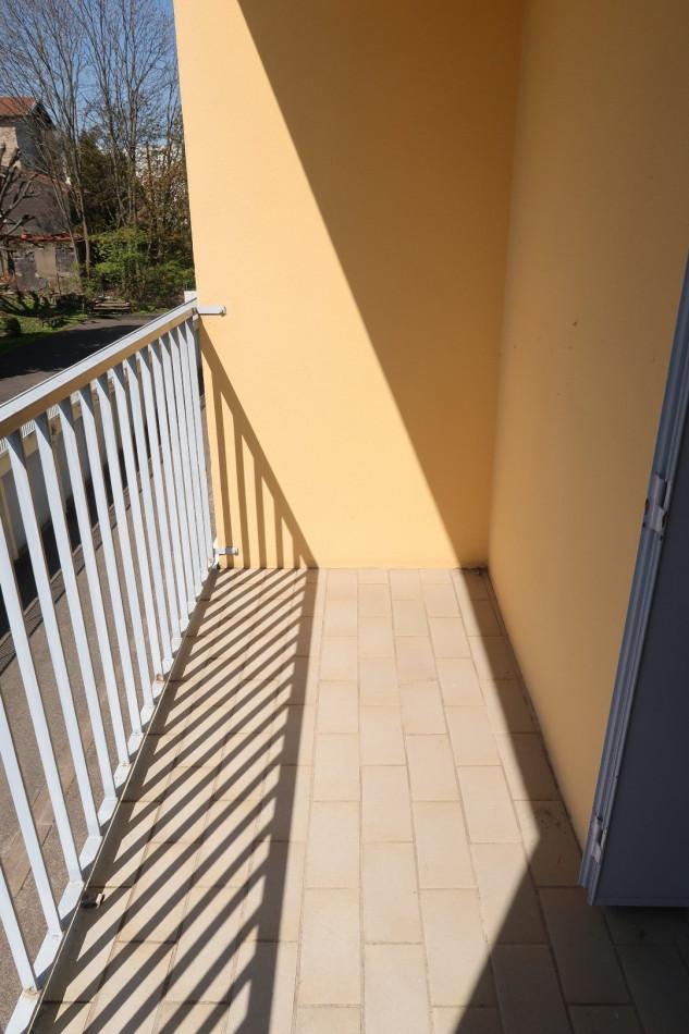A vendre  Saint Etienne | Réf 420013358 - Adm immobilier
