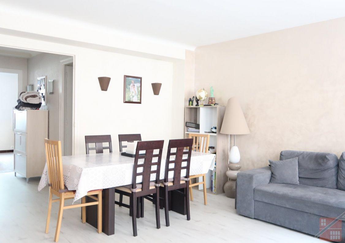 A vendre Appartement Saint Etienne   R�f 420013369 - Adm immobilier