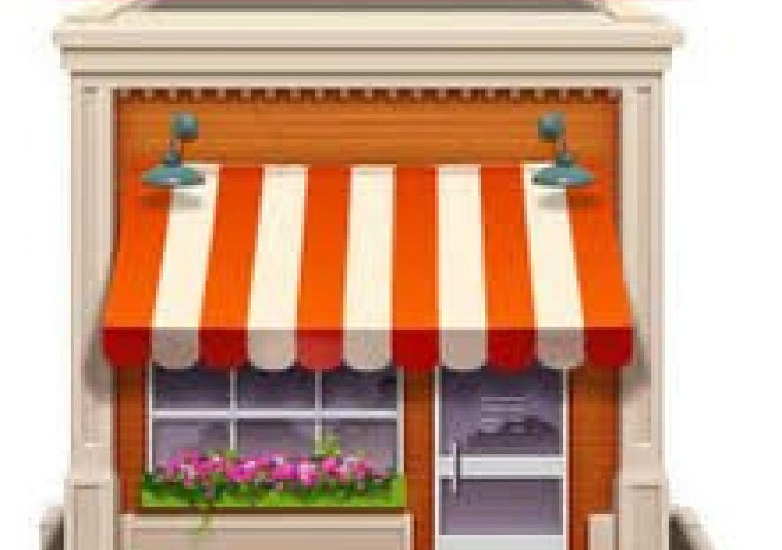 A vendre Pr�t � porter Saint Etienne   R�f 420013373 - Adm immobilier