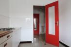 A louer Saint Etienne 42001879 Adm immobilier