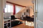 A louer  Saint Etienne | Réf 42001984 - Adm immobilier