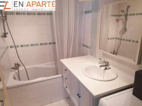 A vendre Saint Etienne 420031021 En aparté