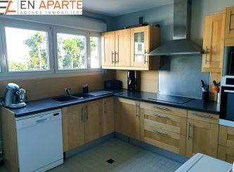 A vendre Saint Etienne 420031021 Portail immo