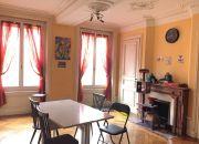 A vendre Saint Etienne 420031032 En aparté
