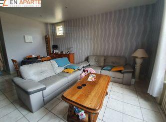 A vendre Appartement Saint Etienne | Réf 420031035 - Portail immo