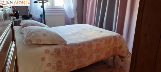 A vendre  Saint Etienne | Réf 420031043 - En aparté