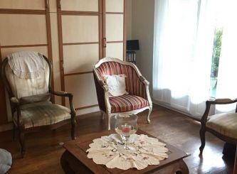 A vendre Appartement Saint Etienne | Réf 420031044 - Portail immo