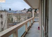 A vendre  Saint Etienne | Réf 420031046 - En aparté