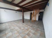 A vendre  Saint Etienne | Réf 420031049 - En aparté