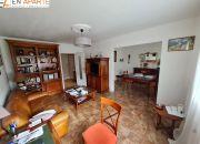 A vendre  Saint Etienne | Réf 420031053 - En aparté
