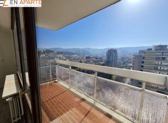 A vendre Appartement Saint Etienne | Réf 420031055 - Portail immo