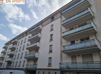 A vendre Appartement Saint Etienne | Réf 420031056 - Portail immo