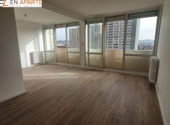 A vendre Appartement Saint Etienne | Réf 420031057 - Portail immo