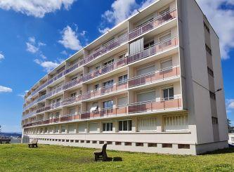 A vendre Appartement Saint Etienne | Réf 420031077 - Portail immo