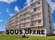 A vendre  Saint Etienne | Réf 420031077 - En aparté