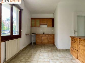 A vendre Appartement Saint Etienne | Réf 420031078 - Portail immo