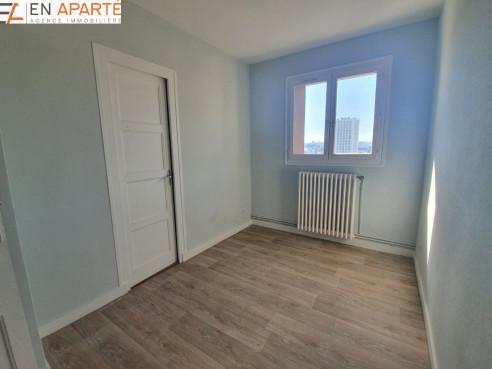 A vendre  Saint Etienne   Réf 420031086 - En aparté
