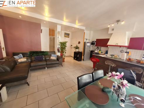 A vendre  Saint Etienne | Réf 420031092 - En aparté