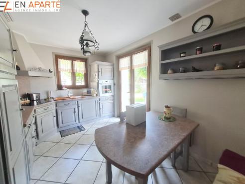 A vendre  Saint Etienne | Réf 420031106 - En aparté
