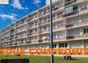 A vendre  Saint Etienne | Réf 420031107 - En aparté