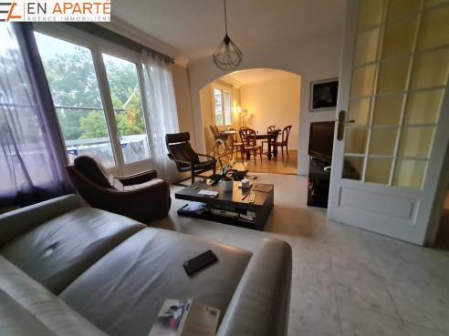 A vendre  Saint Etienne   Réf 420031113 - En aparté