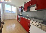 A vendre  Saint Etienne | Réf 420031117 - En aparté