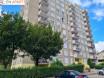 A vendre  Saint Etienne   Réf 420031119 - En aparté
