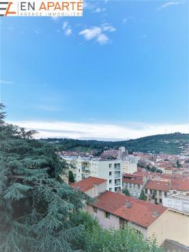 A vendre  Saint Etienne | Réf 420031120 - En aparté