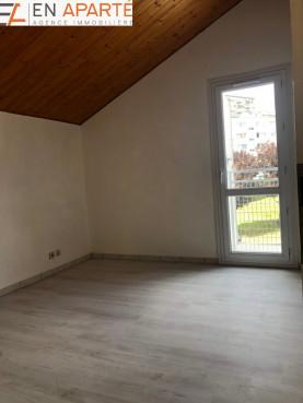 A vendre  Saint Etienne   Réf 420031122 - En aparté