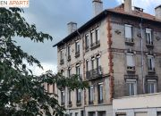 A vendre  Saint Etienne | Réf 420031136 - En aparté