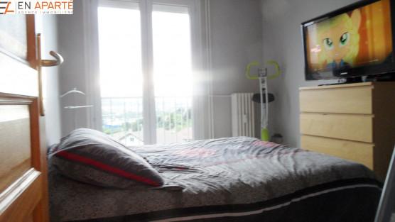 A vendre Saint Jean Bonnefonds 42003265 En aparté