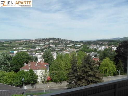 A vendre Saint Etienne 42003463 En aparté