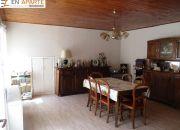A vendre La Ricamarie  42003525 En aparté