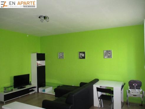 A vendre Saint Etienne 42003526 En aparté