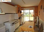 A vendre La Ricamarie 42003540 En aparté