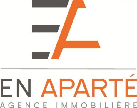 A vendre Saint Etienne 42003544 En aparté