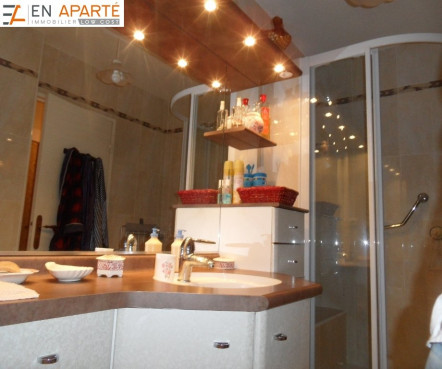 A vendre Saint Etienne 42003566 En aparté