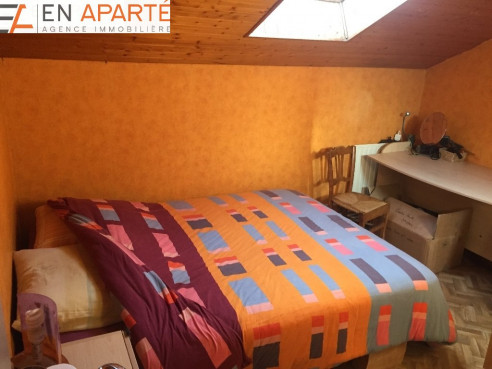 A vendre Saint Etienne 42003572 En aparté
