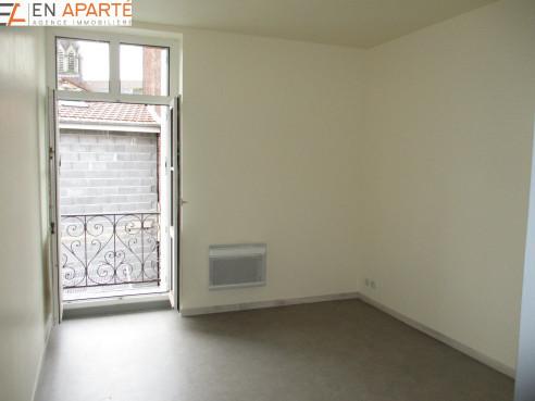 A vendre Firminy 42003585 En aparté