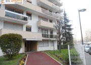 A vendre Saint Etienne 42003586 En aparté