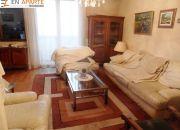 A vendre Saint Etienne 42003587 En aparté