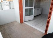 A vendre Saint Etienne 42003590 En aparté