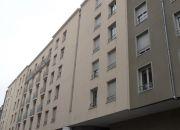 A vendre Saint Etienne 42003592 En aparté