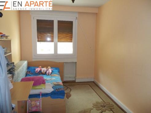 A vendre Saint Etienne 42003607 En aparté