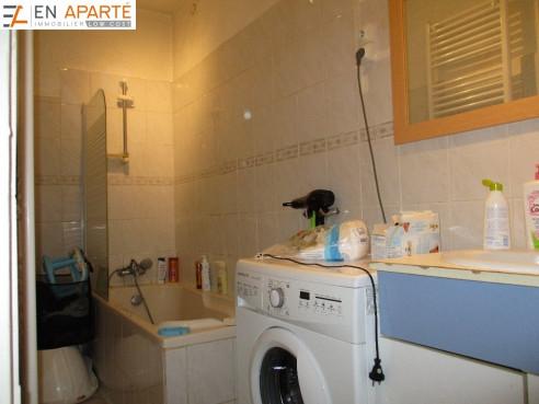 A vendre Saint Paul En Cornillon 42003619 En aparté
