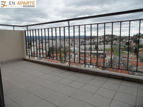 A vendre Saint Etienne 42003622 En aparté