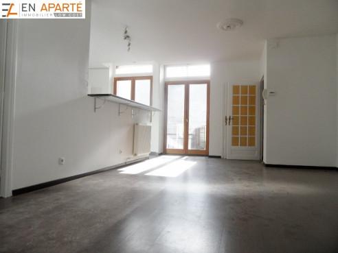 A vendre Saint Etienne 42003624 En aparté