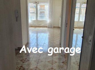 A vendre Saint Etienne 42003628 Portail immo