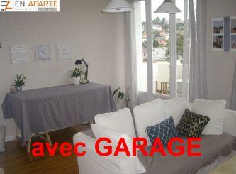 A vendre Saint Etienne 42003629 Portail immo