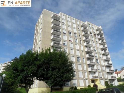 A vendre Saint Etienne 42003630 En aparté